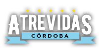 Escort en Cordoba