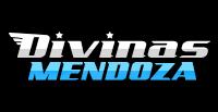 Escort en Mendoza